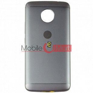 Back Panel For Motorola Moto E4 Plus