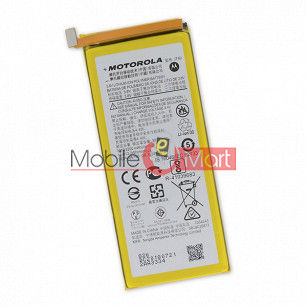 Mobile Battery For Motorola Moto G6 Plus