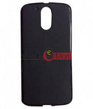 Back Panel For Motorola Moto G4 Plus