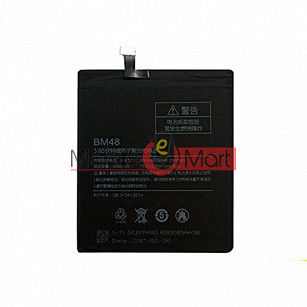 Mobile Battery For Xiaomi Mi Note 2