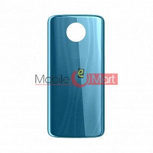 Back Panel For Motorola Moto E5 Plus