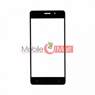 Touch Screen Glass For Gionee Marathon M5 Lite