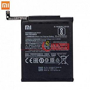 Mobile Battery For Xiaomi Redmi Mi 6