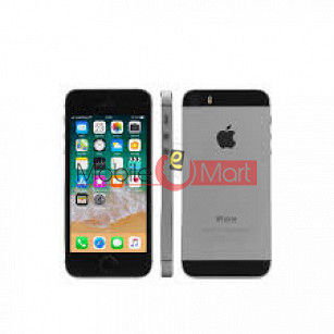 Back Panel For Apple iPhone 5s