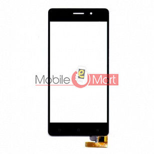 Touch Screen Digitizer For m5 lite