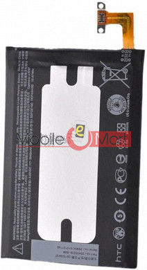 Mobile Battery For HTC One M9