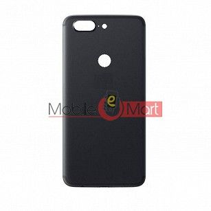 Back Panel For OnePlus 5T