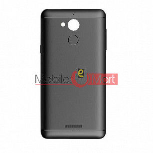 Back Panel For Coolpad Note 5