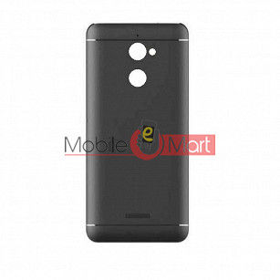 Back Panel For Coolpad Note 5 Lite