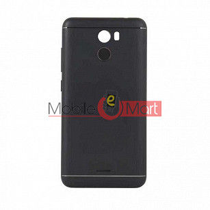 Back Panel For Gionee X1