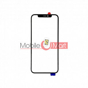 Touch Screen Glass For Apple iPhone X