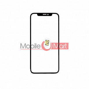 Touch Screen Glass For Apple iPhone XS Max