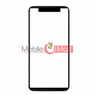 Touch Screen Glass For OnePlus 6
