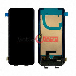 Lcd Display With Touch Screen Digitizer Panel For OnePlus 7 Pro