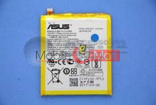 Mobile Battery For Asus Zenfone live