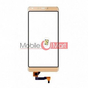 Touch Screen Digitizer For Panasonic Eluga I7