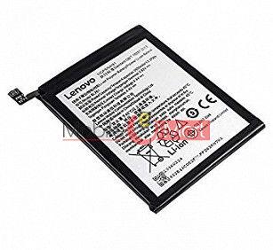 Mobile Battery For Lenovo Vibe K5 Note