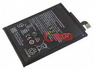 Mobile Battery For Nokia 2