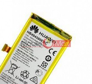 Mobile Battery For Huawei Honor 7C