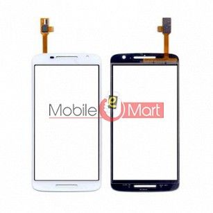 Touch Screen Digitizer For Moto X Play
