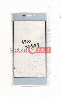 Touch Screen Glass For Gionee Elife S5.1