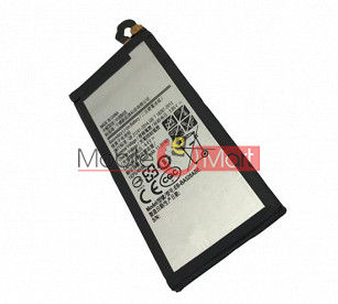 Mobile Battery For Samsung Galaxy A3 (2017)