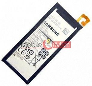 Mobile Battery For Samsung Galaxy J5 Prime (2018)