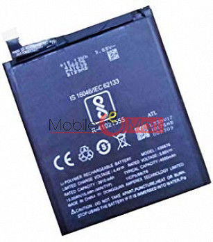 Mobile Battery For 10.or G