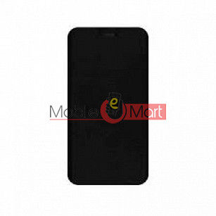 Lcd Display With Touch Screen Digitizer Panel Combo Folder Glass For Lephone W7 Plus