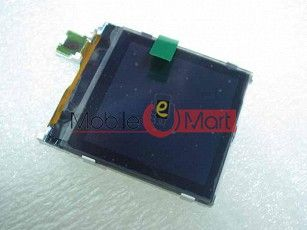 Lcd Display Screen For LCD Display  Nokia 2600C 2630 2660