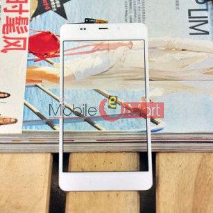 Touch Screen Digitizer For Gionee E6 Mini