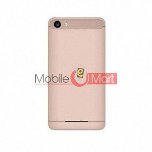 Full Body Housing for Micromax Canvas Spark 2 Plus Q350