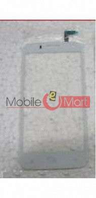 Touch Screen Digitizer For Gionee Gpad G2