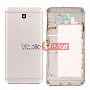 Full Body Housing Panel Faceplate For Samsung Galaxy J7 Max