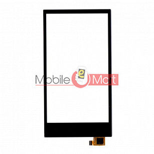 Touch Screen Digitizer For Gionee Elife E7 Mini