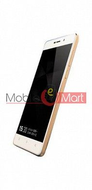 Touch Screen Digitizer For Gionee Marathon M4