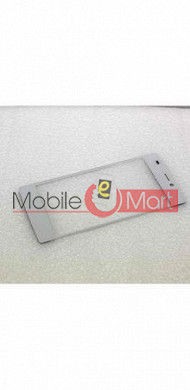 Touch Screen Digitizer For Gionee Elife S5.5