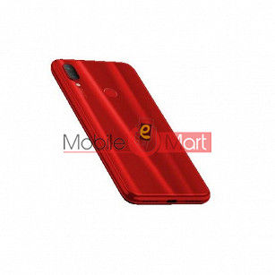 Full Body Housing Panel Faceplate For Redmi Note 7 Pro