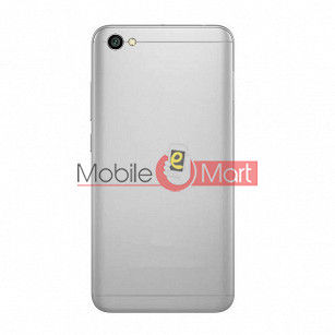 Full Body Housing Panel Faceplate For Redmi Y1 Lite