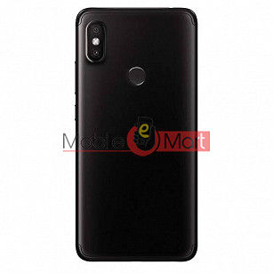 Full Body Housing Panel Faceplate For Redmi Y2