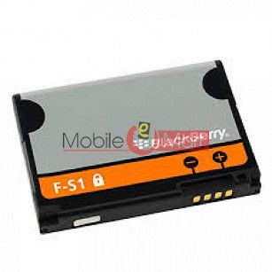 Mobile Battery For BlackBerry Torch 9800