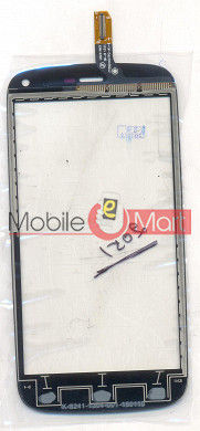 Touch Screen Digitizer For Gionee Elife E3