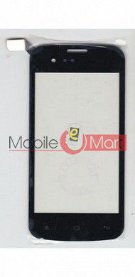 Touch Screen Digitizer For Gionee Pioneer P2
