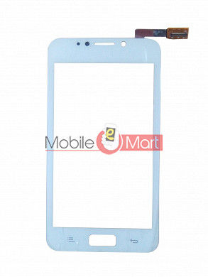 New Touch Screen Digitizer For Gionee G1