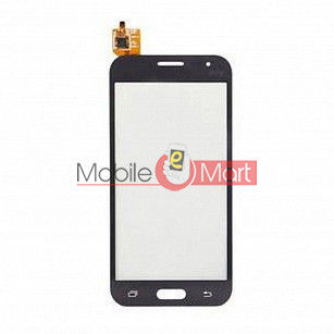 Touch Screen Digitizer For Samsung Galaxy J2
