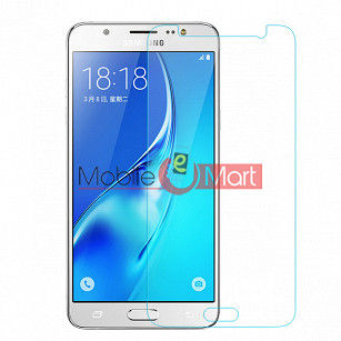 Touch Screen Digitizer For Samsung Galaxy J7 Nxt  White