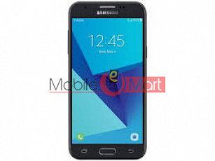 Touch Screen Digitizer For Samsung Galaxy J3