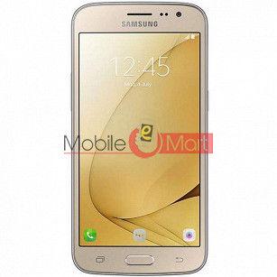 Touch Screen Digitizer For Samsung Galaxy J2 (2016)