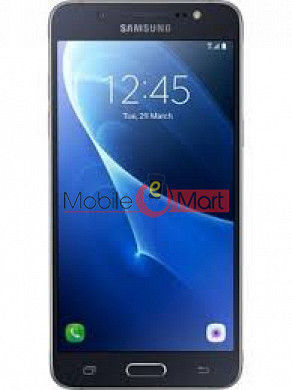 Touch Screen Digitizer For Samsung Galaxy J5