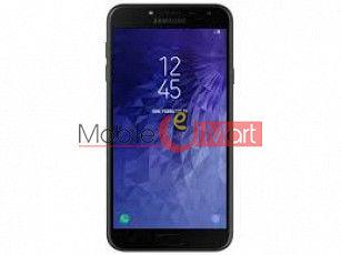 Touch Screen Digitizer For Samsung Galaxy J4